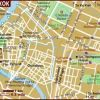 Tips for Bangkok Travellers