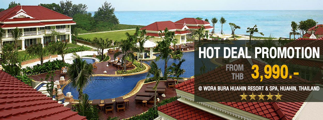 zoomtoasia com hotel hot deals from across asia