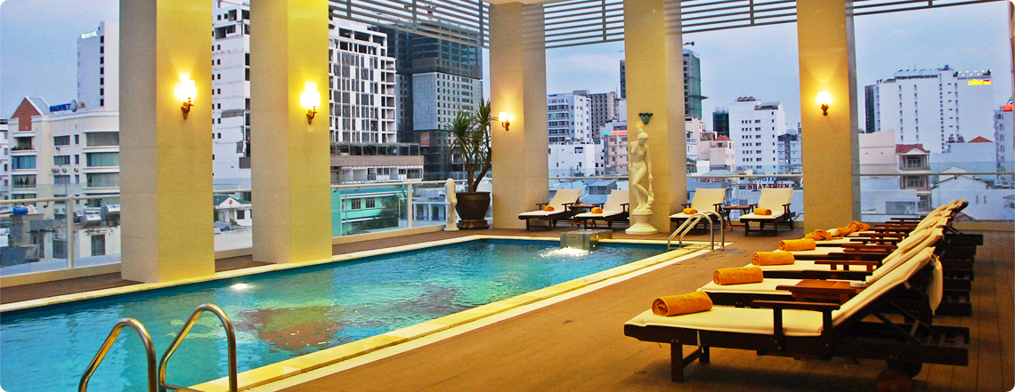 Green World Hotel Hotel Hot Deals From Across Asia Thailand